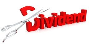 dividend.jpg
