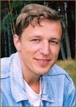 Sergei Chekan Net Worth