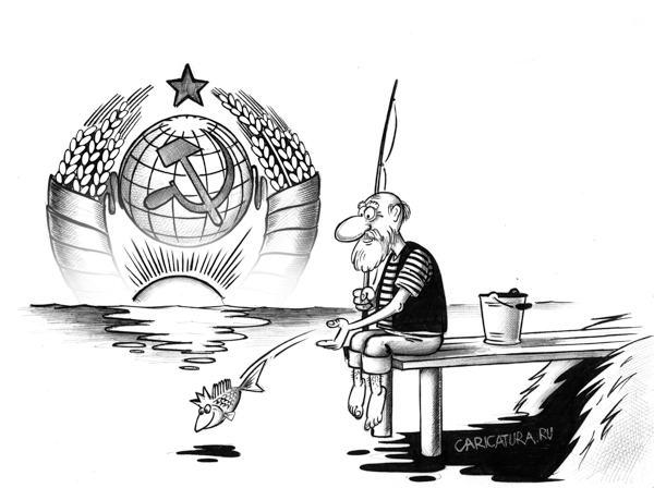 Сергей Корсун - Заветное желание