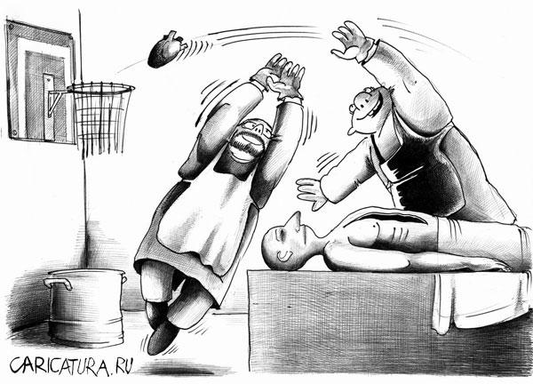 Смешные картинки патологоанатомов, марта
