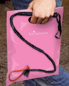 Реклама-на-сумках-и-пакетах_секс-шоп-Ann-Summers