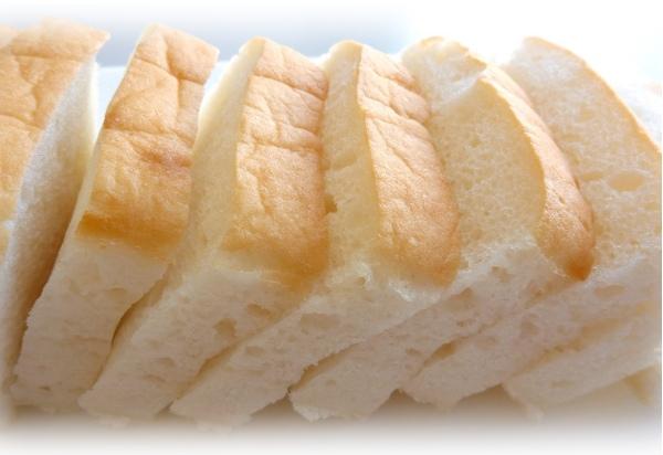 рисовий хліб