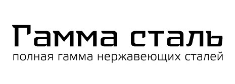 logo_gamma 2