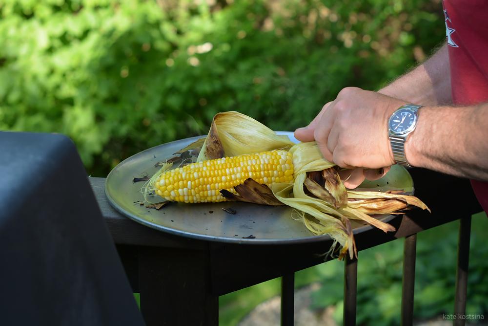 corn kostsina (3)
