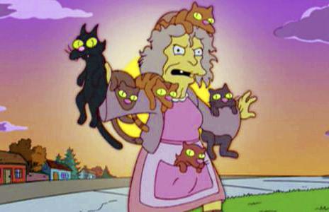 635945323776138309-1850101306_crazy-cat-lady-color