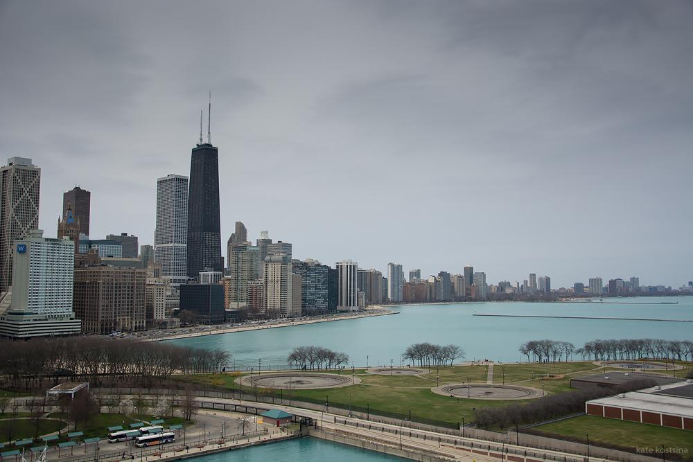 chicago kostsina (10)