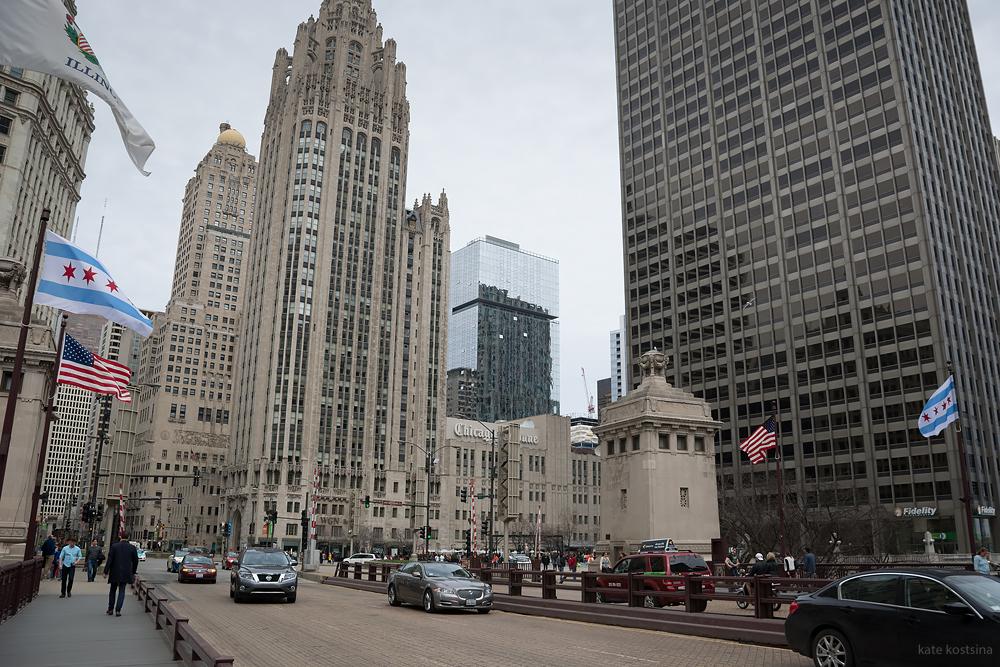 chicago kostsina (2)