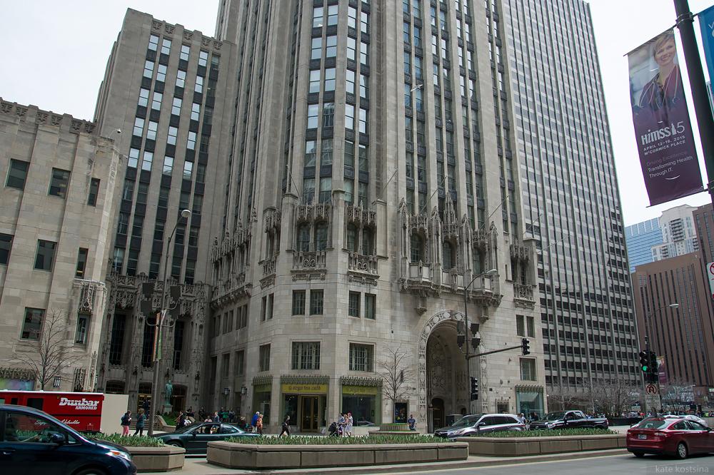chicago kostsina (5)