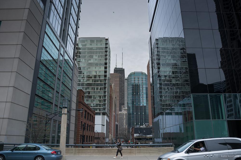 chicago kostsina (6)