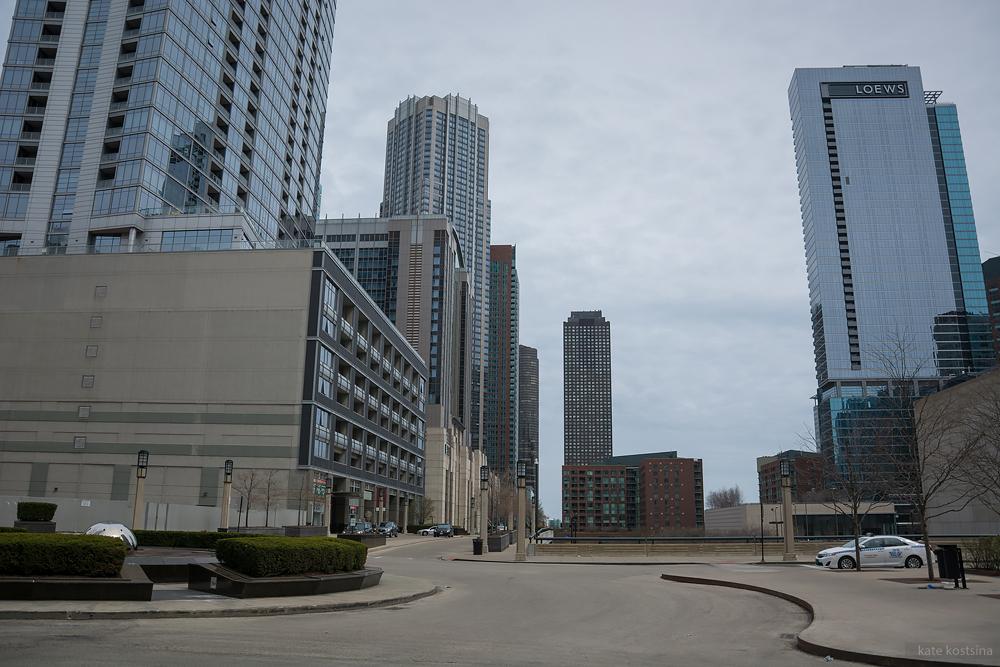 chicago kostsina (7)