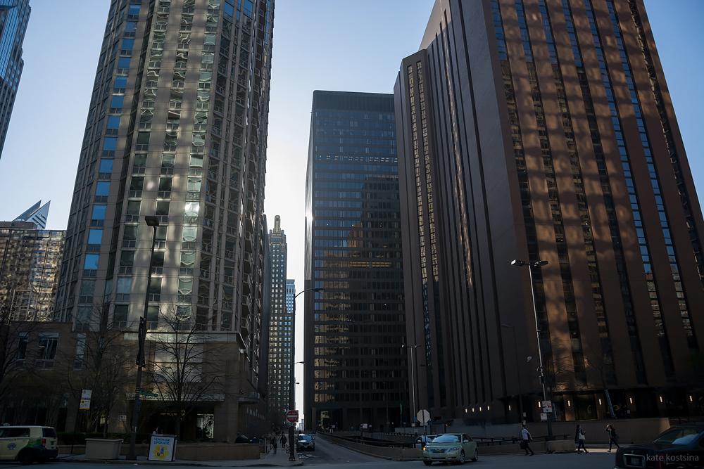 chicago kostsina