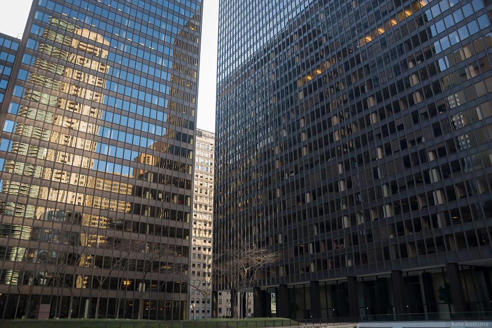 hyatt chicago kostsina