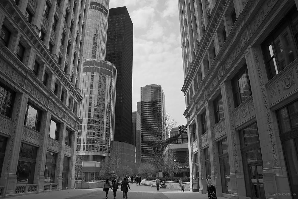 chicago kostsina (3)