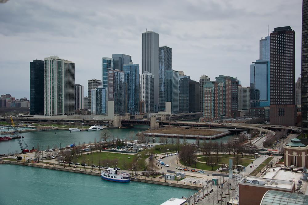 chicago kostsina (9)