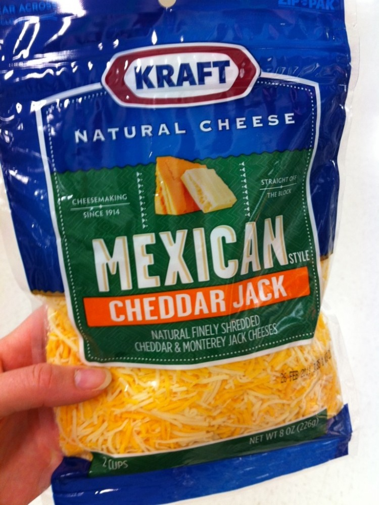 kraft-shredded-cheese