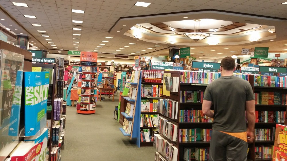 barnes and noble madison (6)