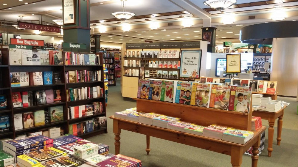 barnes and noble madison (4)