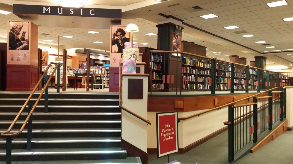 barnes and noble madison (1)