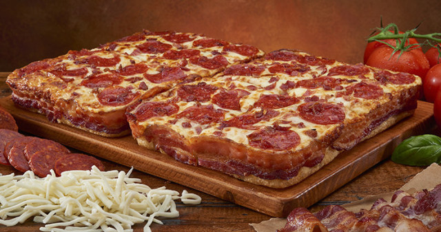 little-caesars-bacon-wrapped-pizza
