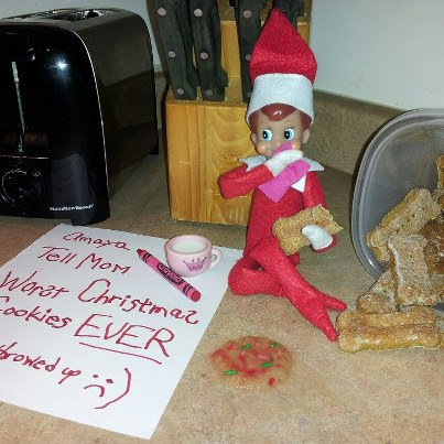 Elf-on-a-Shelf-December-1
