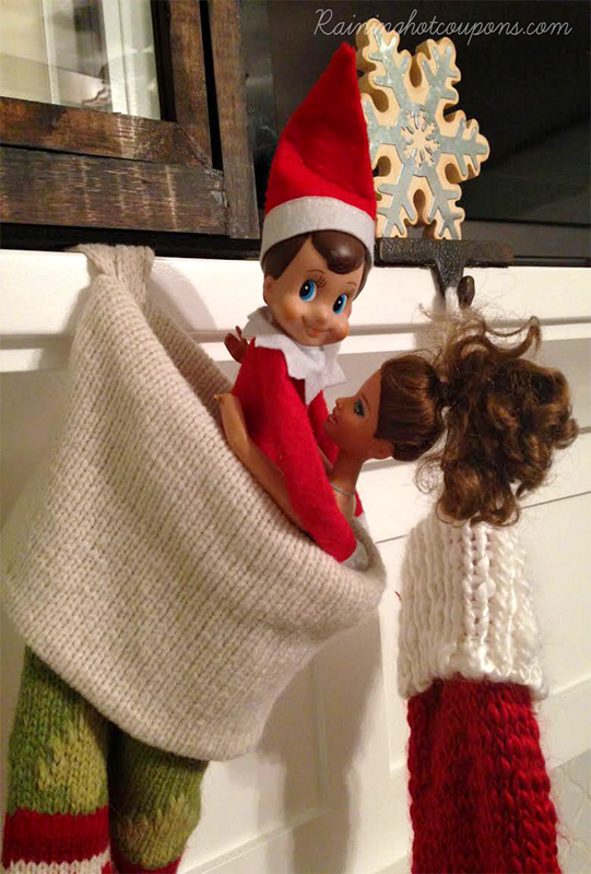 elf-on-the-shelf-ideas4