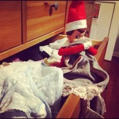 funny-elf-on-the-shelf-8