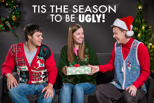 ugly-christmas-sweaters-atrocious