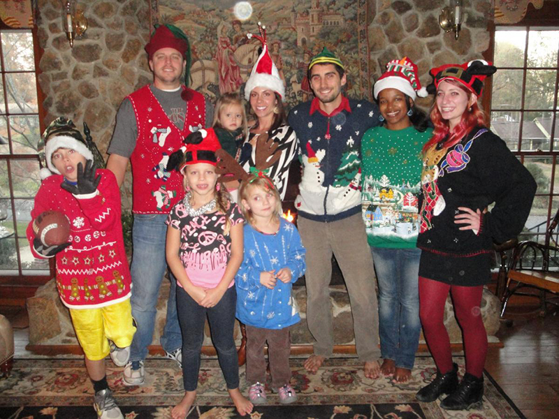 ugly-christmas-sweaters-for-the-whole-family
