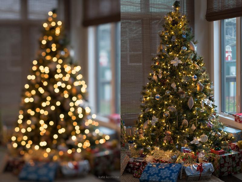 christmas kostsina (2)