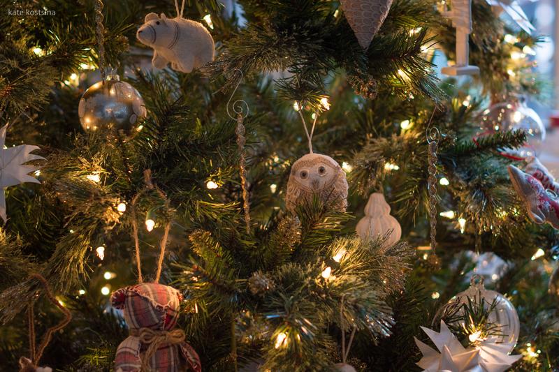 christmas kostsina (3)