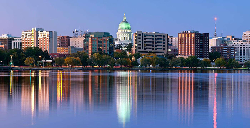 1400-Hero-Madison-Wisconsin-Capitol.imgcache.rev1412874084285.web