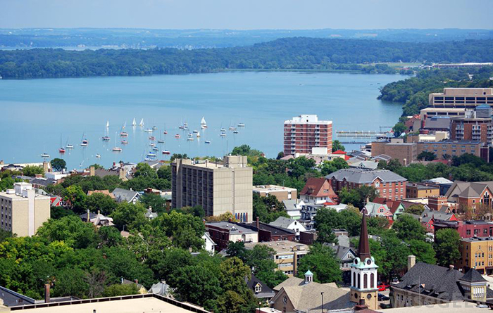 downtown-madison-wisconsin