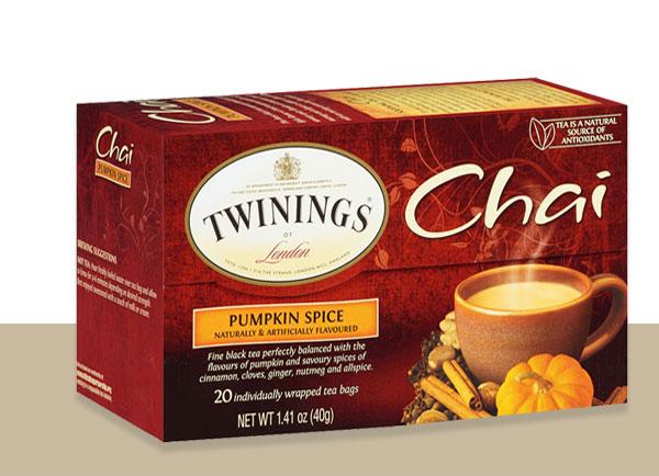 TWININGS-PUMPKIN-SPICE-CHAI-2