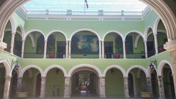 merida yukatan (2)