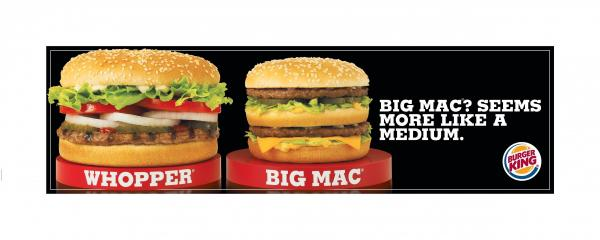 burger-king-medium-small-89571