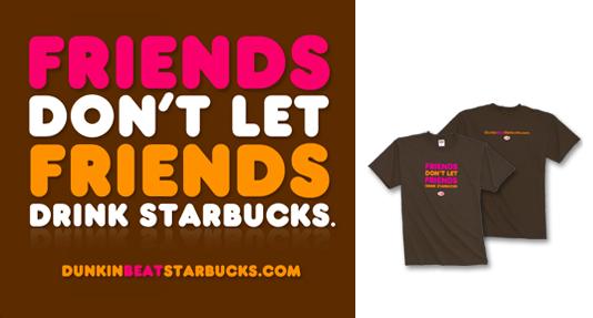 dunkin-donuts-starbucks-coffee