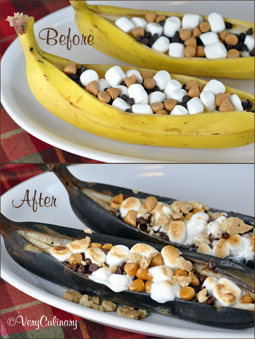 Grilled_Smores_Banana_Boats_Before_After_blog