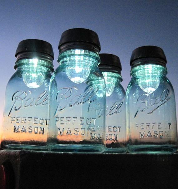 mason_jar_solar_lamps