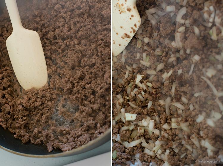 chili kate kostsina (3)
