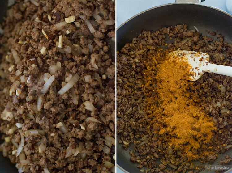 chili kate kostsina (4)