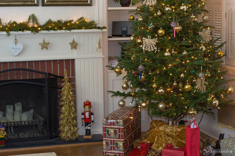 kate kostsina christmas (17)