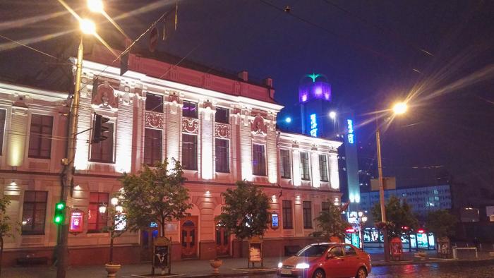kiev streets kostsina (3)