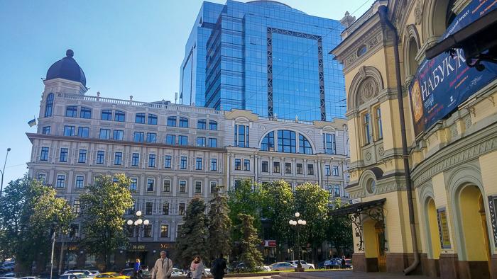 kiev streets kostsina (16)