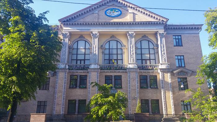 kiev streets kostsina (25)