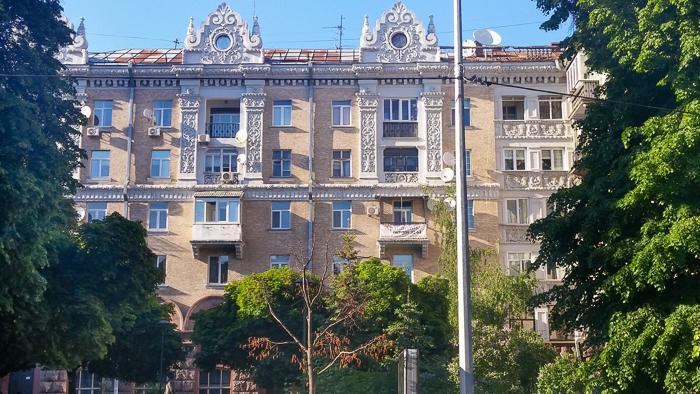 kiev streets kostsina (27)