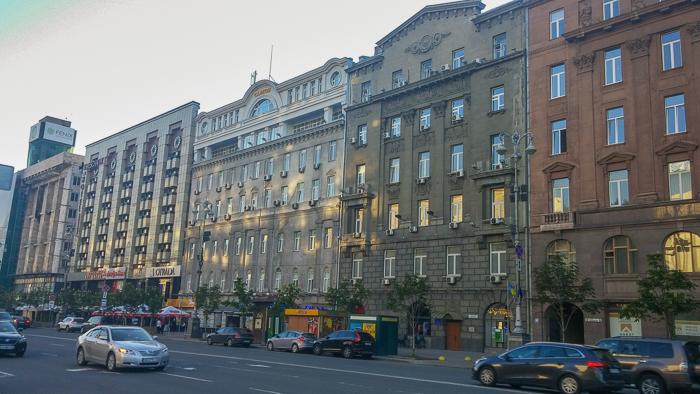 kiev streets kostsina (29)