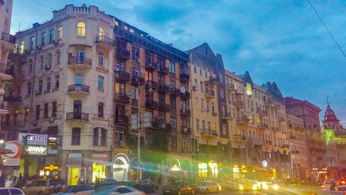 kiev streets kostsina (43)