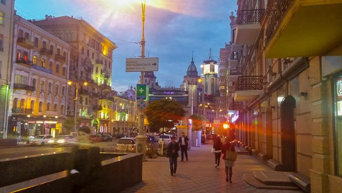 kiev streets kostsina (46)