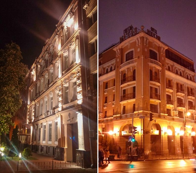 kiev streets kostsina (52)