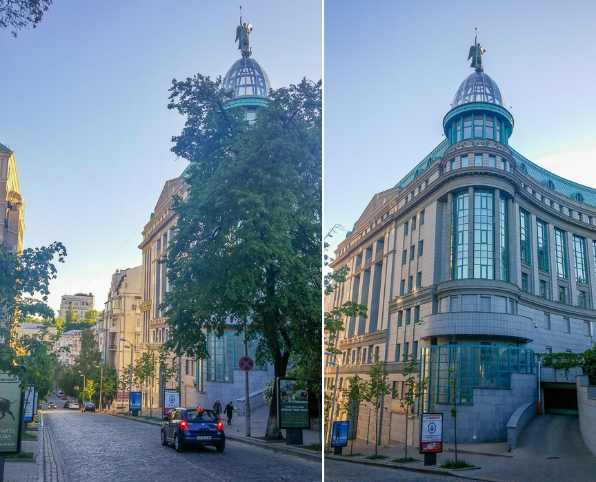 kiev streets kostsina (69)